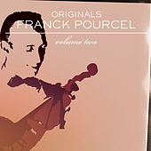 Franck Pourcel: Originals (Vol 2) by Franck Pourcel
