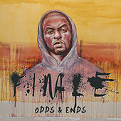 Play & Download Odds & Ends by Finale | Napster