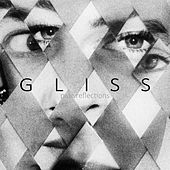Play & Download Pale Reflections by Gliss | Napster