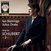 Play & Download Songs by Schubert 2 by Ian Bostridge | Napster