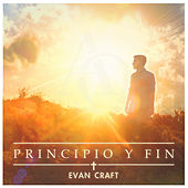 Principio Y Fin de Evan Craft