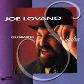 Celebrating Sinatra by Joe Lovano