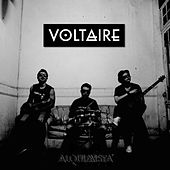 Play & Download Alquimista by Voltaire | Napster