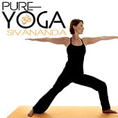 Pure Yoga Sivananda by Various Artists