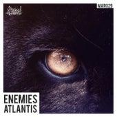 Enemies by Atlantis
