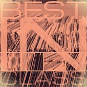 Best In Class - EP by Various Artists