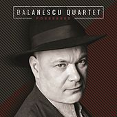 Play & Download Possessed by Balanescu Quartet | Napster