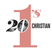 Play & Download 20 #1's Christian by Various Artists | Napster