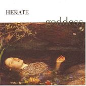 Goddess by Hekate