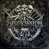 Play & Download Ascending Hate by Graveworm | Napster