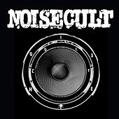 Play & Download Slipping Away (Into the Black) by Noisecult | Napster