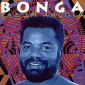 Play & Download Paz Em Angola by Bonga | Napster