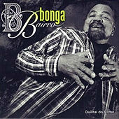 Play & Download Bairro by Bonga | Napster