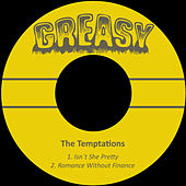 Isn´t She Pretty von The Temptations