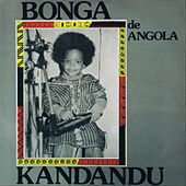 Play & Download Kandandu by Bonga | Napster