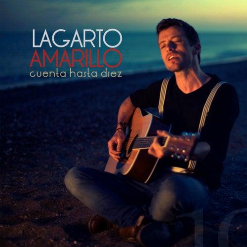Cuenta Hasta Diez by Lagarto Amarillo