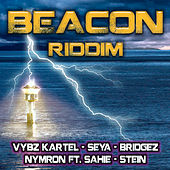 Play & Download Beacon Riddim by Various Artists | Napster