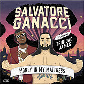 Play & Download Money In My Mattress by Salvatore Ganacci | Napster