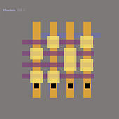 Play & Download D E C by Monolake | Napster