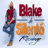Play & Download Rocabye by Blake | Napster