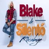 Rocabye by Blake