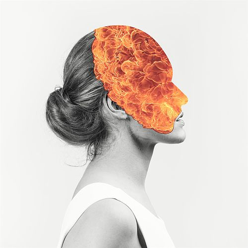 Play & Download Destrier by Agent Fresco | Napster