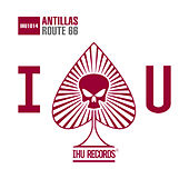 Play & Download Route 66 by Antillas | Napster