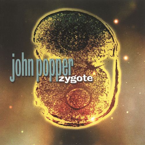 Play & Download Zygote by John Popper | Napster