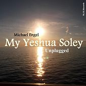My Yeshua Soley by Michael Engel