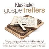 Play & Download Klassieke Gospel Treffers by LA SYMPHONIA | Napster