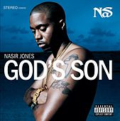 Play & Download God's Son by Nas | Napster