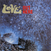 Play & Download Out Here by Love | Napster