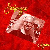Sodomy by Moss