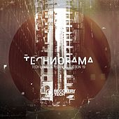 Technorama 19 by Various Artists