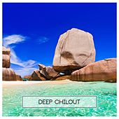 Deep Chilout by Various Artists