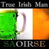 True Irishman by Saoirse