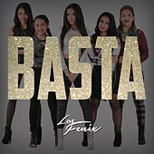 Play & Download Basta (En Vivo) by Fenix | Napster