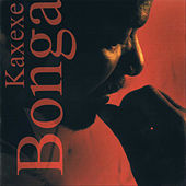 Play & Download Kaxexe by Bonga | Napster