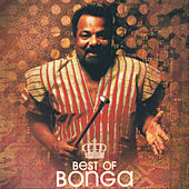 Best Of by Bonga