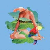 Play & Download Cinema Tropical by Alex Ferreira | Napster