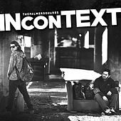 Play & Download In Context by The Palmer Squares | Napster