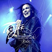 Luna Park Ride by Tarja