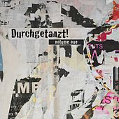 Durchgetanzt!, Vol. 1 by Various Artists