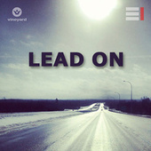Play & Download Lead On by Various Artists | Napster