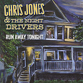 Run Away Tonight by Chris Jones