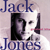 Play & Download Greatest Hits (MCA) by Jack Jones | Napster