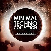 Play & Download Minimal Techno Collection, Vol. 1 (30 Minimal & Techno Traxx) by Various Artists   Napster