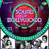 Sound of Bollywood, Vol. 2 by Various Artists