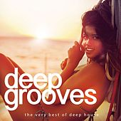 Play & Download Deep Grooves - Ibiza, Vol. 1 (The Very Best of Deep House) by Various Artists | Napster