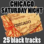 Chicago Saturday Night von Various Artists